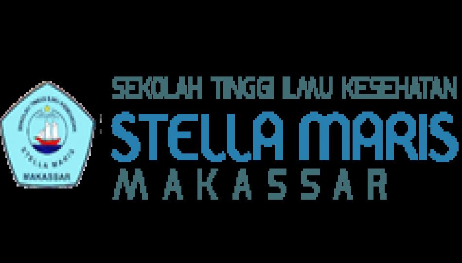 PENGUMUMAN HASIL UJIAN TES KESEHATAN & WAWANCARA GELOMBANG I  MAHASISWA BARU TAHUN AKADEMIK 2019/202