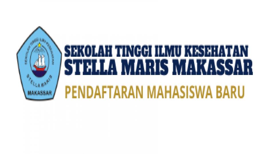 PEMBUKAAN PENDAFTARAN MAHASISWA BARU GELOMBANG I